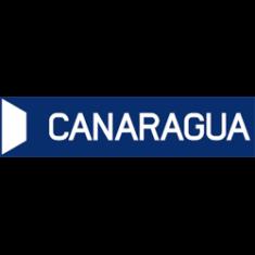canaragua-catedra