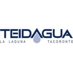 teidagua-catedra